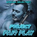 Project Fair Play Special Selection.jpg